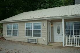 Reeds Ferry Sheds Merrimack Nh by Lorrie Gavin Remax Leading Edge Ma Real Estate Ma Nh Homes For