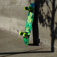 Cruisers For The Street And Skate Park - The Longboard Store Best Choice Products Bcp 41 Pro Longboard Cruiser Cruising Skateboard Loboarding Wikipedia Pintail Longboards Reviewed In 2017 Lgboardingnation Buy Surfskate How Do I Find The Right Surf Skate 127mm Bennett Raw 50 Inch Truck Muirskatecom The 40 Bamboo By Original Skateboards Flippin Board Co Plain Bird Classic Cheap 2018 Review Amazoncom Mini Made With Wood Its 19