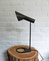 Luxo Jr Collectible Lamp by Louis Poulsen Vintage Items