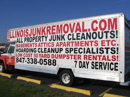 Chicago's Best Junk Removal Service With 50 Cubic Yard Trucks Rush Truck Center Ford Dealership In Dallas Tx Yard Yardtrucks Twitter Rental Enterprise Jockey Pictures Forklift Damage Take The Dent Out Of Your Trucks Walls And Trailer Wood Flooring Apitong Combined Towing Sydney Specialist Prestige Vehicles South Bay Medium Heavy Duty Sales