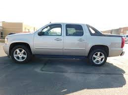 2007 CHEVROLET AVALANCHE 3LT 4x4 For Sale In Cleveland, OH   Power ... Used 2002 Chevrolet Avalanche 4wd At City Cars Warehouse Inc Matt Garrett 2007 Chevrolet Avalanche 3lt 4x4 For Sale In Cleveland Oh Power 2017 Price 2010 Chevy Cleverly Handles Passenger Cargo Demands 2012 Reviews And Rating Motor Trend Ltz Review Notes The Swiss Army Knife Of Other Year 2004 21737 New Fort Worth Tx Autocom First Test Truck Overview Cargurus