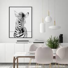 esszimmer inspiration schrankwerk de weiße möbel