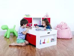 Step2 Art Easel Desk Uk by Desks Toddler Art Desk And Chair Childrens Art Desk Uk Childs