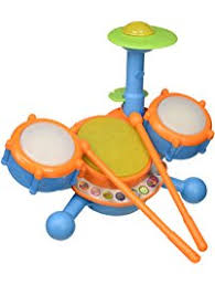385 Best Toys Images On by Amazon Com Baby U0026 Toddler Toys Toys U0026 Games Toy Gift Sets Push