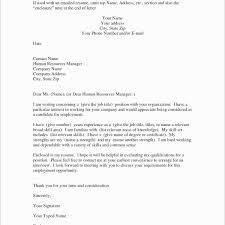 910 Scribe Job Description Resume Mysafetglovescom