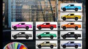 Mercedes Sells A Pink X-Class X² Lifted Pickup Truck Images Pickup Truck Quotes 10 Best Me And My On Viper Motsports Lifted Trucks Jeeps Suvs Gallery Photo 17 Sayingsquotations About Greetyhunt Frank Kent Chrysler Dodge Jeep Ram Auto Dealer And Service Center Trying To Cide On A Lift Or Leveling Kit Chevy Gmc Duramax Robersons Albany Ford Dealership In Or Recalls F150 Over Dangerous Rollaway Problem Town Country Preowned Mall Nitro Your Headquarters For Fair 25 Ideas Pinterest 2011 F250 Lariat Crew Cab 4door 4x4 Diesel Suspension Lift Leveling Kits Ameraguard Accsories