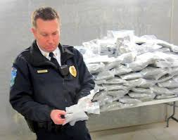 Cases In Large Marijuana Bust Moving Forward | Local News ... Truck Driving Jobs For Felons Youtube Truck Driver Recruiter Traing Pre Qualifing Drivers Uber Touts Cporate Policy To Offer A Second Chance Httpswwwhiregjobinterviewsforfelons 250514t1801 Job Programs For Ex Felons Imoulpifederc Decker Line Inc Fort Dodge Ia Company Review Does Acme Markets Hire We Found Out The Information You Need Flatbed Driving Jobs Cypress Lines Road Atlas Page 1 Ckingtruth Forum 37 That Offer Good Second Chance Hill Brothers Transportation Heres What