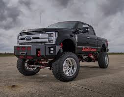 SELECT SUPER DUTY – Kelderman Custom Lifted 2012 Ford F350 Former Sema Build Socal Trucks Mopar At Blog 2015 Top 10 Liftd From The Duke Is A 72 Chevy C50 Transformed Into One Bad Work Pickup Best Of 2017 Automobile Magazine 2018 F150 Models Prices Mileage Specs And Photos Video Miiondollar Monster Truck For Sale Of Sema Rhucktrendcom Huge Up X With Lift Orange Pickup For Awesome The 16 Craziest Coolest Roush Nitemare Comes With 600horsepower V8 Aev Sema American Expedition Vehicles Product Forums Just Some Crazy Customized From Gallery