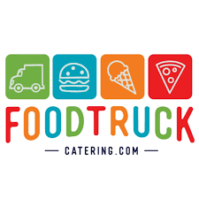 Sweet Tomatoes Pizza | Facebook Food Trucks Pizza And Noodle Bowls Delicious Foods Of The Summer The Weekend Gourmet Spotlight Heb Truck Face Easy Slider Dallas Roaming Hunger Two Kansas City Area Sweet Tomatoes Shuttered After Bankruptcy From Trash To Tasure At Elephants Trunk Flea Catarinas Foodtruck Menu Trucks Yycfoodtrucks Italian Archives Boston Lunch Lady San Francisco Seor Sisig Food Truck Tosilog Burrito Filipino Box Chacos Catering
