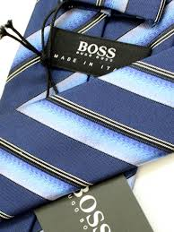 Coupon Code For Hugo Boss Ties Green Line Aa974 0f834 Hugo Boss Suits Blue Boss Orange Women Trousers Shorts Sacupra Coupon Code For Tie Neck Pink 78e94 F54c5 Sale Store Green Men Trainers Lighter Shoes Brown Hugo Blouses Tunics Clelo Blouse Boss Blouses When Material And Color Are Right In 2019 Tops Jackets 3 Pack Briefs Open Miscellaneous Hugo Ikon Chronograph Mens Watch 1513342 Man 5ml Outlet Men Shirts Etello Slim Fit Formal Reflective Logo Cap New Arrivals Silk Knot 99ddd 497d4