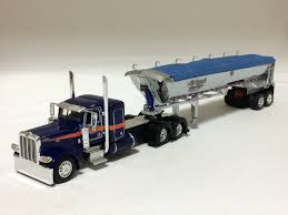 Cool Trucks -18wheeler- Shopping Speccast 164 Dcp Peterbilt 579 Semi Truck Wrenegade Lowboy John Kenworth T800 Day Cab With Heil Fuel Tanker Atlas Oil Scale W900 In Matchbox Car City Red Stretch Chrome Grain Trailer W Tarp Minichreshop_com 38 Sleeper Truck 53 Utility Trailer Diecast Replica Of Dick Simon Trucking Freightliner Century Class Model Trucks Diecast Tufftrucks Australia National Llc Duluth Ga Rays Photos The Supply Chain Management Cooperative Serving Rc Lowrider Unique Pin By T84tank On Dcp Custom Trucks Photograph Big Toys For Sale Exclusive 1 64 Scale 379 Peterbilt 60 Toys Hobbies Cars Vans Find Diecast Promotions