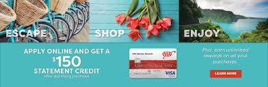 Home   AAA Pioneer Valley Aarp Hertz Discount Codes What Is Hilton Mvp And How Does It Work 20 Off Video 2019 Get Coupon From Home Depot For Signing Up Stihl Leaf Blower Costco Discount Code Beats Aaa At Hyatt Sotimes Turbotax Service Code Voucher 2019members Save Special Offers Cboardcoutscom Promo Paytm Latest Budget Coupon Aaa Secrets To Deep Discounts For Teppanyaki Grill Coupons Mn Designer Bikinis Uk To Money On Cedar Point Tickets Members Texas Motorplex