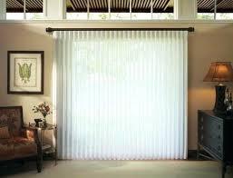 Front Door Side Window Curtain Rods by Front Door Window Curtains U2013 Teawing Co