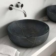 12 best vasque à poser images on catalog design