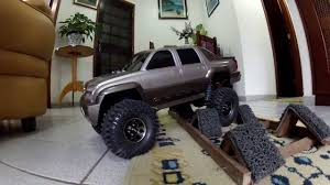 Axial SCX-10 Chevrolet Avalanche RC Escala 1:10 Teste 1 - YouTube 2012 Ish Chevy Dually On The Workbench Pickups Vans Suvs Light Jconcepts New Release 1966 Ii Nova Blog 110 1972 C10 Pickup Truck V100 S 4wd Brushed Rtr Black Rc4wd Chevrolet Blazer Body Complete Set Up On Our Trail What Bodies Fit This Truck Amazoncom Bright 124 Radio Control Colors May Vary My Proline Rc Body Chevy C10 72 Rc Bodies Pinterest Cars Rizonhobby Kevs Bench We Need More Injection Molded Car Action July 2015 Drift Of The Month Winner Driftmission Your Home 3500 Dually Youtube Looking For A Silverado Groups