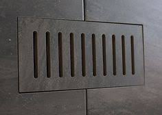 how to makeover your floor register vents vent covers porcelain