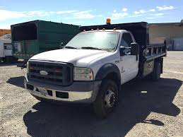 2006 Ford F550 Dump Truck Rund... Auctions Online | Proxibid 2006 Ford F550 Dump Truck Item Da1091 Sold August 2 Veh Ford Dump Trucks For Sale Truck N Trailer Magazine In Missouri Used On 2012 Black Super Duty Xl Supercab 4x4 For Mansas Va Fantastic Ford 2003 Wplow Tailgate Spreader Online For Sale 2011 Drw Dump Truck Only 1k Miles Stk 2008 Regular Cab In 11 73l Diesel Auto Ss Body Plow Big Yellow With Values Together 1999