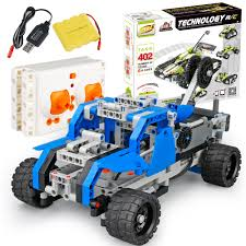 RC Racer Radio Remote Control Racing Car Building Bricks Buggy Truck ... 896gerard Youtube Gaming Tagged Remote Control Brickset Lego Set Guide And Database Ideas Product Ideas Lego Technic Rc Truck Scania R440 Moc5738 42024 Container Motorized 2016 42065 Tracked Racer At Hobby Warehouse 42041 Race Muuss Amazoncom 42029 Customized Pick Up Toys Games Make Molehills Out Of Mountains With This Remote Control Offroad Sherp Atv Moc 10677 Authentic Brick Pack Brand New Ready Stock 42070 6x6 All Terrain Tow Golepin Baja Trophy Moc3662 By Madoca1977 Mixed Lepin