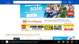 Toys R Us Shipping Code - Digital Games Deals Toys R Us Coupons Codes 2018 Tmz Tour Coupon Toysruscom Home The Official Toysrus Site In Saudi Online Flyer Drink Pass Royal Caribbean R Us Coupons 5 Off 25 And More At Blue Man Group Discount Code Policy Sales For Nov 2019 70 Off 20 Gwp Stores That Carry Mac Cosmetics Toysrus Store Pier One Imports Hours Today Cheap Ass Gamer On Twitter Price Glitch 49 Off Sitewide Malaysia Facebook Issuing Promo To Affected Amiibo Discount Fisher Price Toys All Laundry