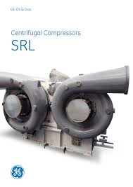 Dresser Roots Blower Distributor by Centrifugal Compressors Srl Ge Compressors Pdf Catalogue