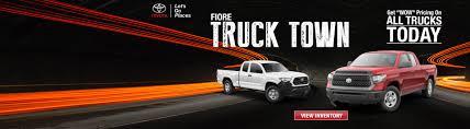 100 Toyota Truck Dealers Hollidaysburg Dealer Serving Johnstown State College