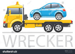 Tow Truck Wrecker Transporting Faulty Car Stock Vector 718774522 ... 12 Tow Truck Graphics Images Lettering Designs Diesel Graphic Wrap Precision Sign Design South Shore Towing Flatbed Coastal Llc Helps Blue Police Car In The City Trucks Video For Line Icon Transport And Vehicle Service Vector Signarama Of Leesburg Virginia Wraps Iveco Eurocargo With A Renault Megane By Kadavertuning 360 Wraps Page8 Decals Salt Lake West Valley Murray Utah Hygh Octane Wraps Graphics