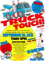 HONK HONK! IT'S TRUCK TOUCH 2012 | Macaroni Kid Pgh Taco Truck Home Facebook From Opponents To Collabators Pittsburgh Food Safety Panel Trucks Have Nowhere Go But Up Post Allegheny Ford Sales In Pa Commercial Trucks Expt75t 15000 Lb Extendable Pole Trailer 60651 Insulated Trailers Glassport Partners With The Godwin Group Index Of Wpcoentuploads201711 Dodge Ram Pickup 1500 2003 Prime Motorsallegheny King Shredding Buy Sell Used And Equipment Inc Jual Dg Production Authentic Scale Replica Volvo Energy