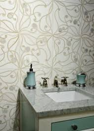 Artistic Tile San Carlos Ca by 31 Best Akdo Lace Collection Images On Pinterest Mosaics Tulip