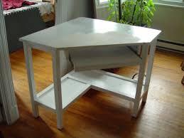 Sauder Beginnings Student Desk White by Bush Industries Vantage Corner Desk Best Bush Vantage Corner