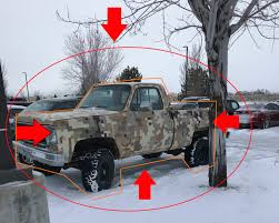 Camo Truck With Additional Arrows. - Album On Imgur Mossy Oak Duck Blind Camouflage Powersportswrapscom Realtree Camo Truck Wrap Zilla Wraps Car City Custom And Vehicle Grafics Unlimited Reno Sparks 2018 Large Frost Vinyl Full Wrapping Foil Realtree Max5 Portland Pickup Products Piuptruckgearcom Camotruckwrap Stafford Graphics Customize Your With A Bedliner From Dualliner Blue Leopard Muddy Girl Premium Rocker Panel Kit 12 Moon Shine
