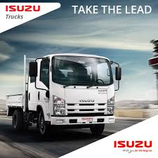 100 Izuzu Trucks Motor Holdings Gaborone Isuzu 374 Photos 2 Reviews