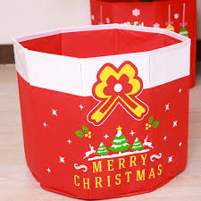 Krinner Christmas Tree Stand Home Depot by Large C Hristmas Tree Stands For Sale Afracam Com