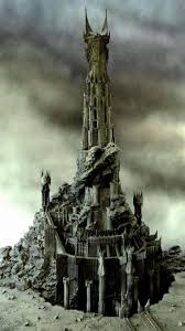 best 25 barad dur ideas on pinterest lotr hobbit and