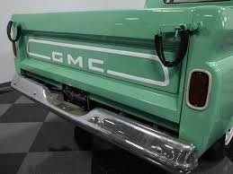 1960 GMC 1000 | Streetside Classics - The Nation's Trusted Classic ... 1960 Gmc Pickup Truck Hot Rod Network For Sale Classiccarscom Cc1129650 Madison County Ny B7008 Dump Truck No 40_2 Flickr 6066 Hood And Grille Combos The 1947 Present Chevrolet 4000 Grain Item 6976 Sold June 29 Midwes Happy 100th To Gmcs Ctennial Trend Loveturbo 53l Ls In A Hrpt18 Ck Wikipedia 1000 Streetside Classics Nations Trusted Classic Pick Up Youtube Custom Trucks Gmc Paint Job