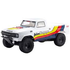Kyosho 1/10 Outlaw Rampage 2RSA Series 2WD RTR White | TowerHobbies.com The Real Reason Why A Ford Bronco Concept Is In Dwayne Johons New 2019 Dodge Rampage Luxury Trucks Jacksons 08 Banks Power Products New Two Piece Truck Cover Trsamerican Auto Parts 2017 Ram Best Car Reviews 1920 By Driver Goes On Wild Rampage Through Northern Bavaria Local Redcat Racing 15 Mt V3 Gas Rtr Green Flm 2013 F150 Level Kit Mayhem Fuel D238 Rampage 2pc Cast Center Wheels Black With Gunmetal Face Lift Trike Adapter Discount Ramps Topless 1983 Usautomobiles Prepainted Monster Body Yellow Wblack