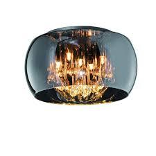 deckenleuchte 5 flammig keyshawn leuchten trio leuchten