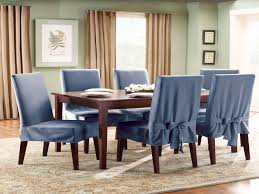 Covers Of Transparent Dining Chair Related Post