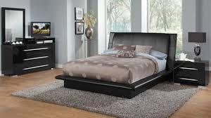 elegant value city furniture headboards popular clubnoma com