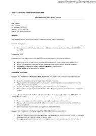 Resume Examples For Kennel Assistant And Vice President Cover Rh Primeflightsdirtysecrets Info Veterinary Sample