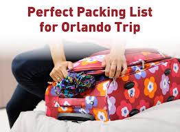 Orlando Pumpkin Patches 2014 by Orlando Hotel Blog Staysky Suites I Drive Orlando
