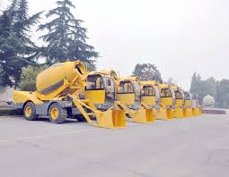 China Mixer Self Propelled Self Loading Mobile Concrete Mixer Mobile ... Coastaltruck On Twitter 22007 Mack Granite Mixer Trucks For Sale Used Mobile Concrete Cement Craigslist Akron Ohio Youtube 1990 Kenworth W900 Concrete Truck Item K7164 Sold April Inc For Sale Used 2007 Sterling Lt9500 Concrete Mixer Truck For Sale In Ms 6698 2004 Peterbilt 357 Mtm 271894 Miles Alta Loma Ca Equipment T800 Asphalt Truck N Trailer Magazine Buy Sell Rent Auction Valuate Transit Price Online 2005okoshconcrete Trucksforsalefront Discharge