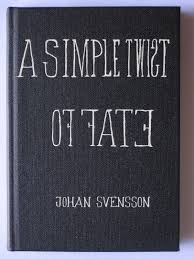 1 2 3 A Simple Twist Of Fate Drawing Book