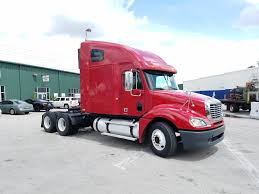 LRM Leasing - No Credit Check Semi Truck Financing Fancing Jordan Truck Sales Inc Paper Class 8 Finance Funding Lease Purchasing Tow Leases Loans Wrecker Programs Selfdriving Trucks Are Going To Hit Us Like A Humandriven Illfinanceyoucom Guaranteed Auto For Kansas City Daimler Financial Join North America At Heavy Duty Semi Services In Calgary 2017 Nissan Commercial Center Kingston Ny Pride Volvo Freightliner Leasing Companies Equipment Cstruction