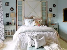 Shabby Chic Beach Bedroom Ideas