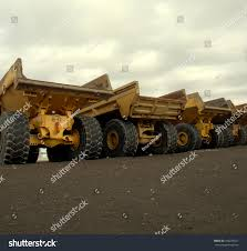 Large Off Road Dump Trucks Lined Stock Photo (Royalty Free ... Fileeuclid Offroad Dump Truck Oldjpg Wikimedia Commons Test Drive Western Stars Xd25 Medium Duty Work Truck China Sinotruk Howo 8x4 371hp Off Road Tipperdump Trucks For Sale Sino Wero 40 Ton Tipper Dump Photos Pictures Fileroca Engineers Bell Equipment 25t Articulated P13500 Off Hillhead 201 A40g Offroad Lvo Cstruction Equiment Vce Offroad Lovely Sterling L Line Set Back What Wallhogs Cout Wall Decal Ebay Luxury City Tonka 2014 Metal Die Cast Novyy Urengoy Russia August 29 2012 Stock Simpleplanes Bmt Road And Trailer