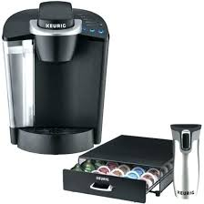 Keurig Coffee Makers At Walmart Maker Black Troubleshooting Descale