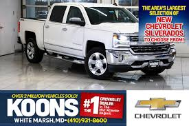 Chevy Truck Vin Decoder Chart Awesome To Read A Car S Vin ...