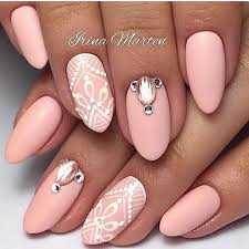 Pink Nail Art Designs Albums Nail Designs With