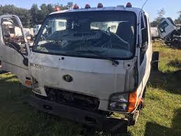 Bering Truck LD 15 2000 Used | Isuzu NPR NRR Truck Parts | Busbee Truck Parts Ring Piston Suppliers And Door Assembly Front Trucks For Sale 2000 Bering Md23 Flatbed Truck Item Ca9802 Sold August For Bering Md26 At American Trucker 000 57904291 Ld15a Stock 58617 Cabs Tpi Isuzu Forward Medium Truck Body Parts Asone Auto Body Mitsubishi Fuso Canter Wikipedia Manufacturers Alibacom Flatbed For Sale 10289 Gmc T7500 1999 Used Isuzu Npr Nrr Busbee Super Premium Neoform Wiper Blade Qty 1 Fits Md26m