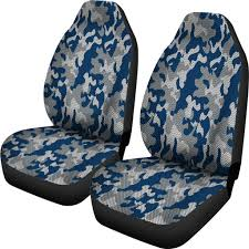 Indianapolis Colts Inspired/Hex Camo/Micro Fiber/Car Seat Covers/SUV ... Amazoncom Designcovers 042012 Ford Rangermazda Bseries Camo Realtree Mint Switch Back Bench Seat Cover Cushty Jeep Wrangler Tj Neoprene Fit 2003 2004 2005 2006 Coverking Traditional And Digital Custom Covers Xtra Fullsize Walmartcom Original Low Bucket Mossy Oak Carstruckssuvs Made In America Free 2 Browning Spandex With Bonus Decal 206007 Buy Covercraft Ss3435prbo Seatsaver Prym1 1st Row Blackout Caltrend Camouflage Shipping For 2000 Chevy Silverado 1500 Skanda